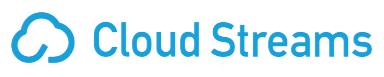 Cloud Streams Main