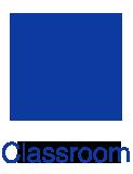Calendar-Key-Classroom