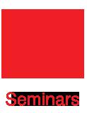 Calendar-Key-Seminars