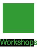 Calendar-Key-Workshops