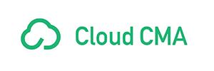 CloudCMA