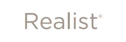 Realist-1