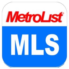 MetroList MLS App