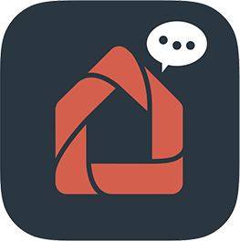 HomeSpotter App
