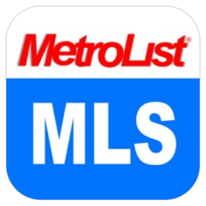 MetroList MLS App