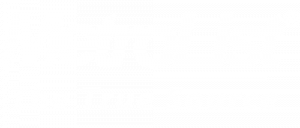 metrolist_TRUE-SOURCE-logo_reverse2