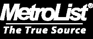 metrolist_TRUE-SOURCE-logo_reverse2