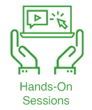 Hands-On Sessions