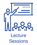 Lecture Sessions