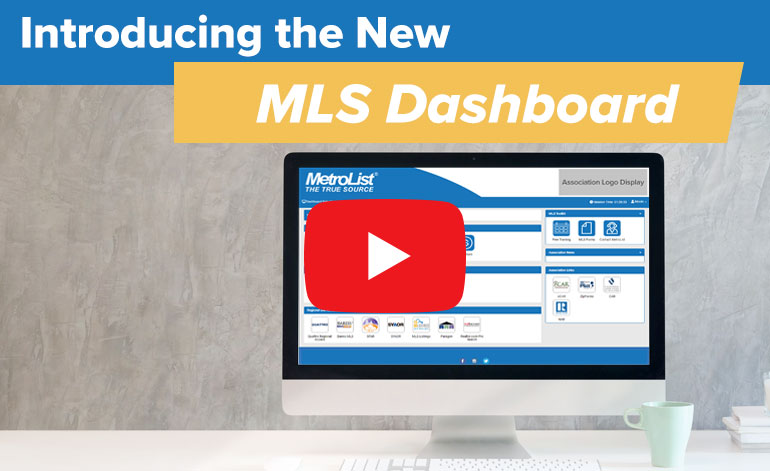intro-mls-dashboard