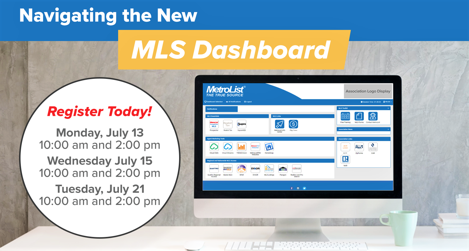 mls-dashboard-register (003)