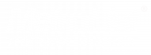 Metrolist-Logo_2020_The-True-Source_reverse logo