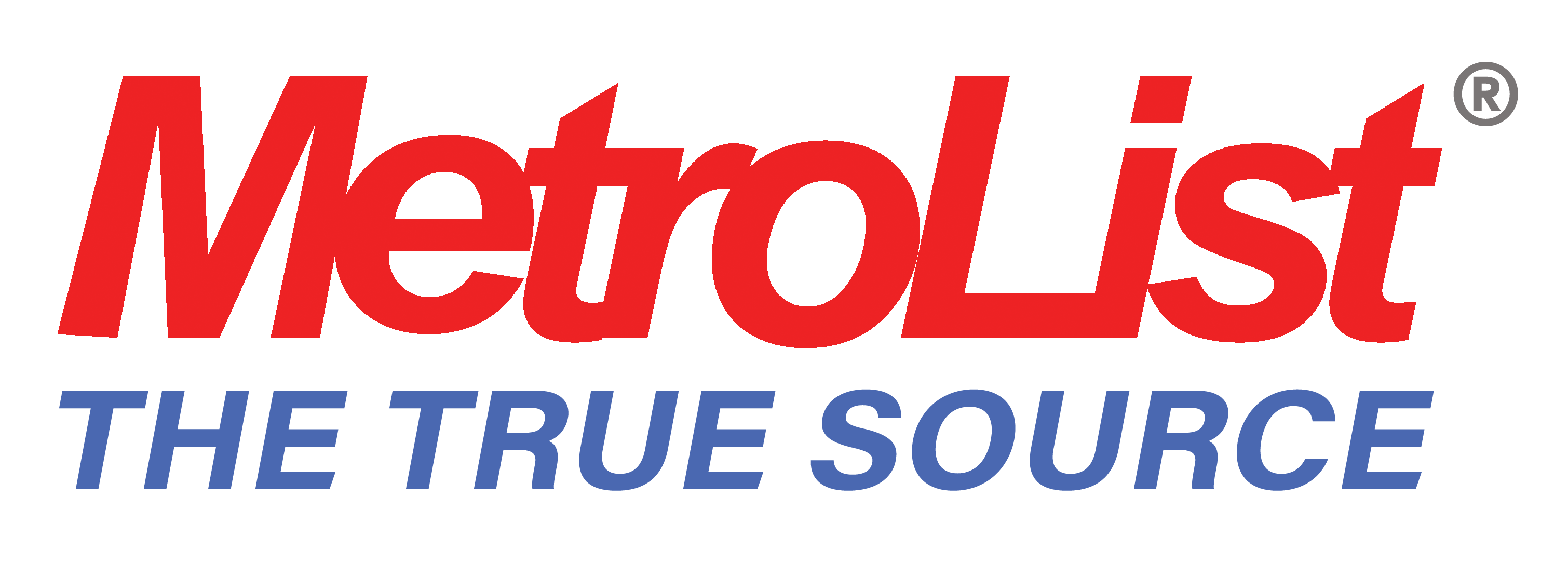 Metrolist-Logo_2020_The-True-Source-Logo