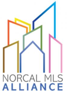NorCal MLS Alliance 2