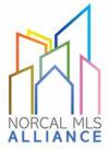 NorCal-MLS-Logo-e1582056294196