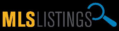 mlslistings_logo_horizontal_color