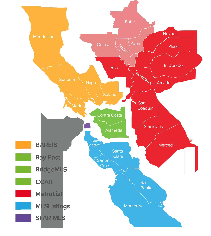Recip Map - updated 12-7