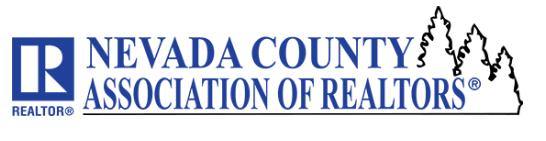 NCAOR Logo