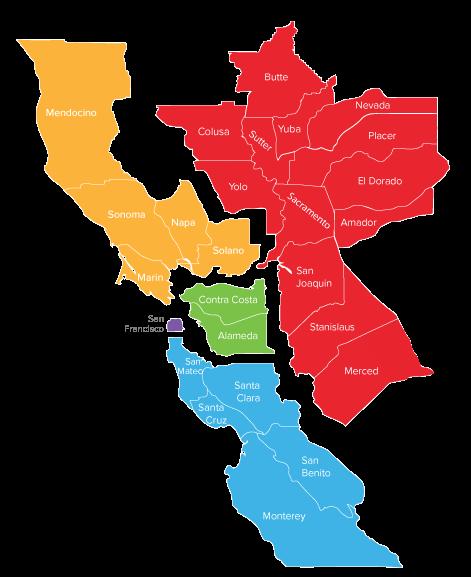 Recip-Map-Multi Colors-1
