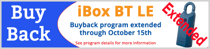 broadcast_ibox-buy-back-extended